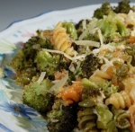 broccolipasta