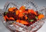 carrotbeets1
