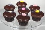 cupcakes1-1
