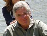 Bruce Kapson