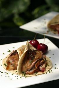 duck-tacos