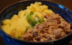 japanese-bowl-1