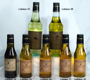 leblanc_oils-550-486