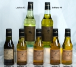 leblanc_oils-550-4861