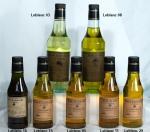 leblanc_oils-550-4862