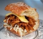 porksandwich1