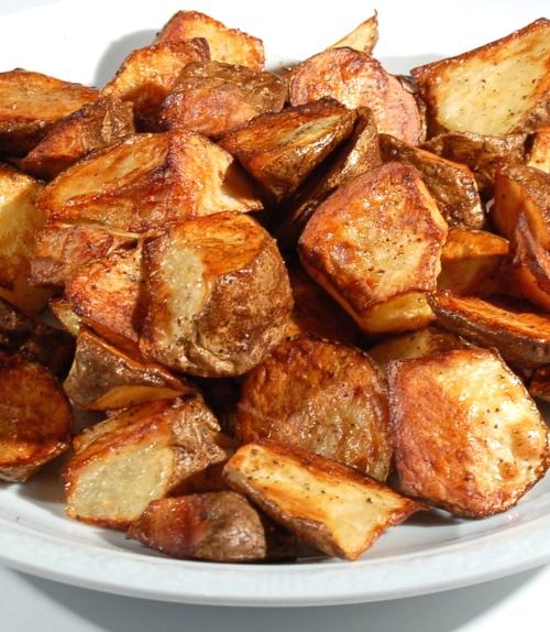 potatoesredo