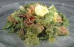 saladplate-1