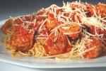 spaghetticloseup