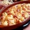 cauliflowergratin170x170_camilkadvisoryboard1