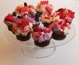 cupcake_210
