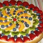 fruit_pizza2
