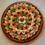 fruitpizza-84