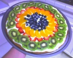 fruitpizza32