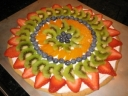 fruitpizza68