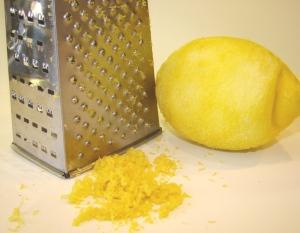 lemongrater6