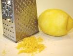 lemongrater61