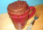 mug-cake3