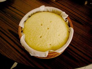steamed-egg-cake31