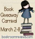bookroombookgiveawaybuttonfinal3