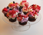 cupcake_29