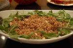 grain_dish
