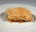dessertdetao1