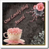 Lovely Blog Award 150Wide_thumb