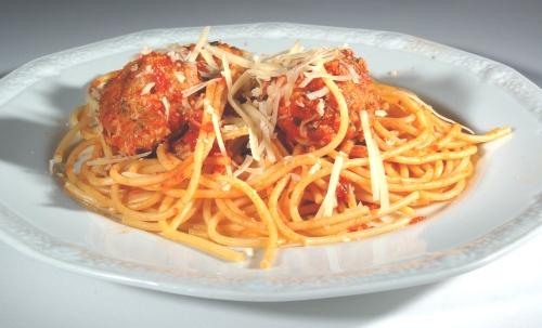 spaghettiplate