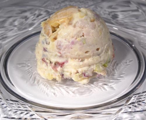 yogurtptoatoe